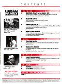 Urban Family Book PDF