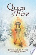 Queen of Fire Book