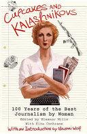 Cupcakes And Kalashnikovs Book PDF