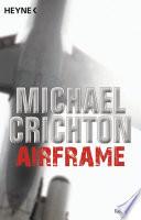 Airframe  : Roman