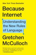 Because Internet [Pdf/ePub] eBook