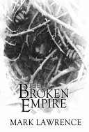 The Broken Empire