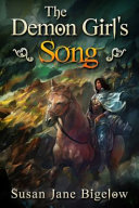 Read Online The Demon Girl's Song Epub