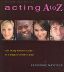 Acting A to Z