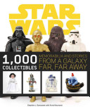 Star Wars  1 000 Collectibles
