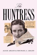 Pdf The Huntress
