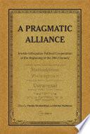 A Pragmatic Alliance