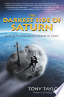 The Darkest Side of Saturn Book