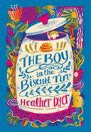 Boy in the Biscuit Tin (2018 Reissue)