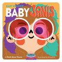 Baby Janis