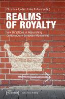 Realms of Royalty [Pdf/ePub] eBook