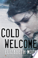 Cold Welcome Book PDF