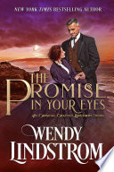 The Promise in Your Eyes