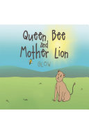 Queen Bee and Mother Lion Pdf/ePub eBook