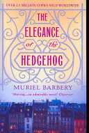 The Elegance Of The Hedgehog Pdf/ePub eBook