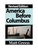 America Before Columbus - History Series Pdf/ePub eBook
