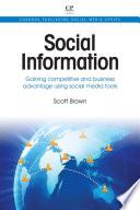 Social Information