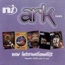 The ni ark 2002