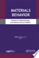 Materials Behavior