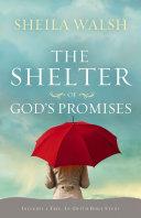 The Shelter of God's Promises Pdf/ePub eBook