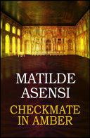 Pdf Checkmate in amber Telecharger