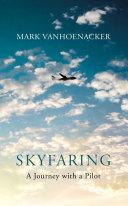 Pdf Skyfaring