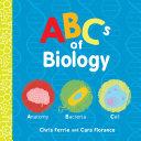 ABCs of Biology Pdf/ePub eBook