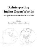 Pdf Reinterpreting Indian Ocean Worlds Telecharger