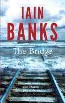The Bridge [Pdf/ePub] eBook