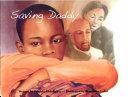 Saving Daddy