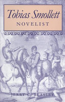 Tobias Smollett, Novelist