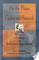 On The Plains With Custer And Hancock Book PDF