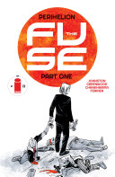 Pdf The Fuse #13 Telecharger