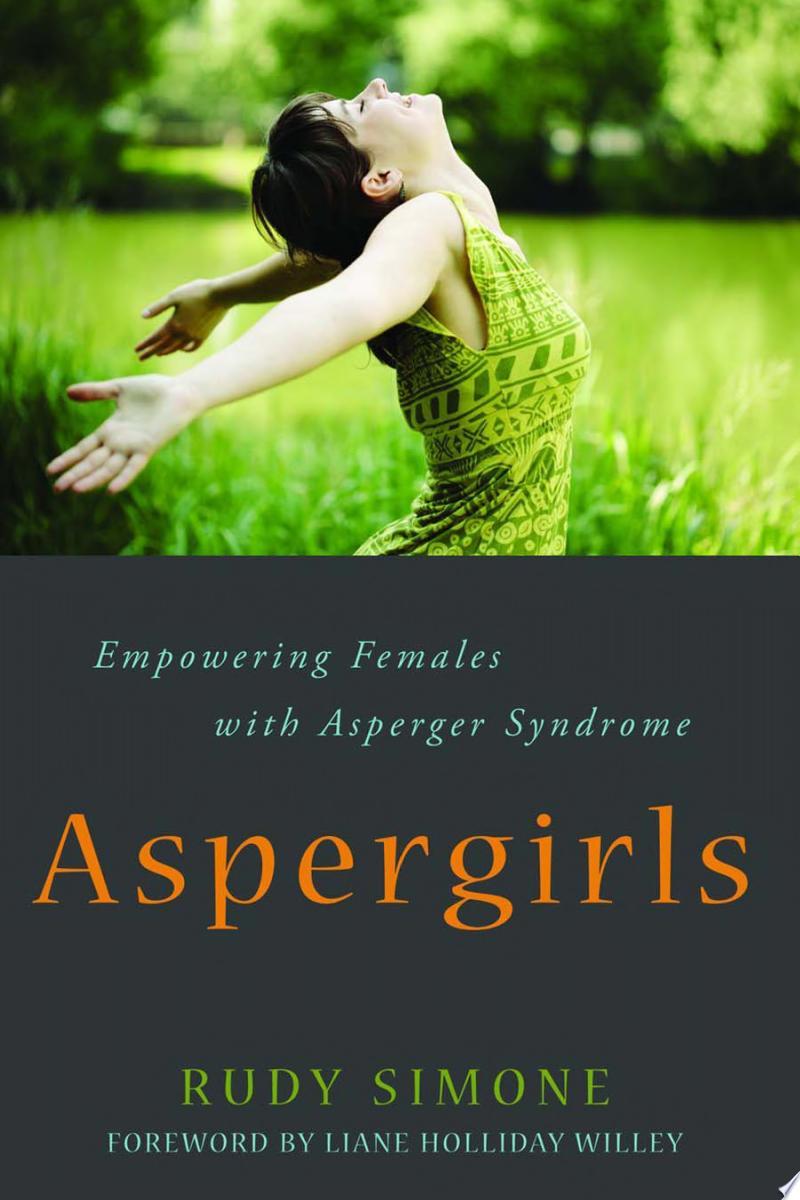 Aspergirls