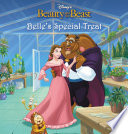 Beauty And The Beast Belle S Special Treat