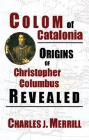 Colom of Catalonia