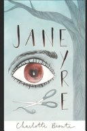 Jane Eyre By Charlotte Bronte The New Updated Version