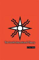The Fourth International Theory