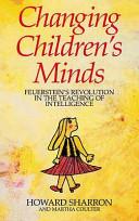 Changing Children's Minds