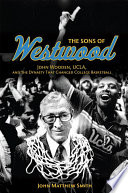 The Sons of Westwood image