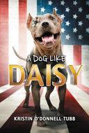 Pdf A Dog Like Daisy