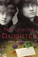 The Quack's Daughter
