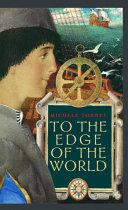 To the Edge of the World Pdf/ePub eBook