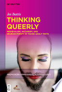 Thinking Queerly