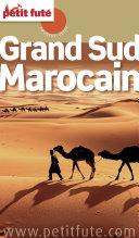 Grand Sud marocain 2016 Petit Futé