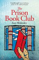 Pdf The Prison Book Club