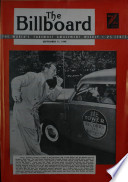 11 set. 1948