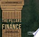 The Pillars Of Finance Book