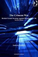 The Crimean War ebook