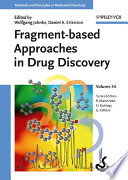 Fragment based Approaches in Drug Discovery